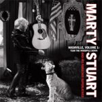 marty-stuart-nashville-cover