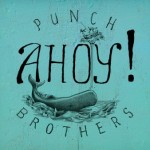 punch-brothers-ahoy-450sq