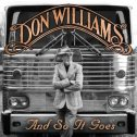 Don-Williams-2012-300-01