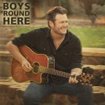 Blake-Shelton-2013-300-Boys-Round-Here