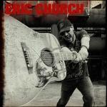 Eric-Church-2011-300-04