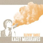 Kacey-Musgraves-Blowin-Smoke