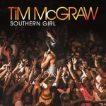 timmcgraw_southerngirl_single_h